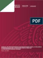 01. Manual de PE para la VE de VIH_01 07 2020 (1)