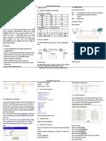 Atc-1000 Users Manual v2 0