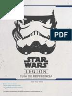 swl01_star-wars-legion_referencia-de-reglas_1.5.1