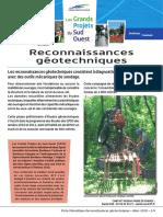 _reconnaissances_geolotechniques_1254 (1)