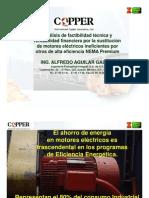 Ahorro_de_energia_en_motores_alta_eficiencia