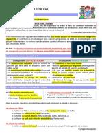 okcse_les-devoirs-c3a0-la-maison