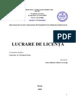 Ghinea_Lucrare de licenta (1)
