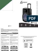 CA340-Manual