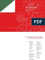 autocad-2019-33-tips-ebook-fr.pdf