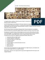App Storia dell'arte Miche e Raf.pdf