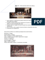Il cenacolo.pdf