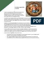Tondo Doni_Michel.pdf
