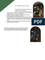 Vergine delle rocce.pdf