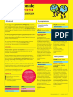 programma_fe_2020.pdf