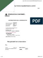 royal_air_maroc_online_-_re_servation