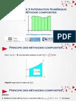 Integration_Numérique_Partie2