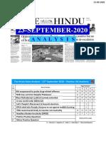 23-09-2020_-The_Hindu_Handwritten_Notes