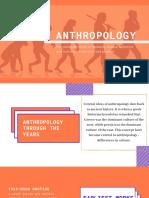 Anthropology1.pdf