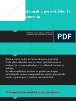 Presentation 59.pdf