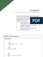 complexité des algo_1