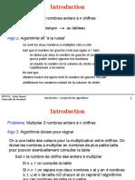 Complexite_2.pdf