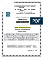 aksa.pdf