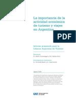 Documento_economico_CAT