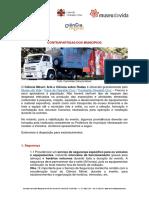 FIOCRUZ_ CONTRAPARTIDASmunicipios2019