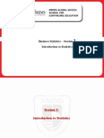 Business_Statistics_for_Decision_Makers_-_Session_1_PPT_w7BAc6OMlL