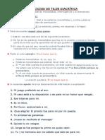LA TILDE DIACRÍTICA.pdf