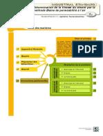 SSBLQTS v1.3.pdf