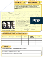 categories-de-mots-cm2s