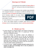 Obesite cours 5eme.ppt