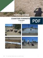 1705_SuperAdobe_Chantier_Formation