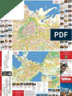 Tallin-Plano ciudad.pdf