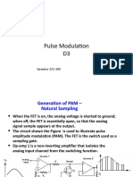 D3 Pulse Modulation.pptx