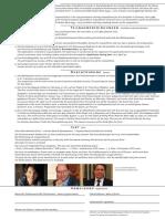 2021Orgelimprovisationswettbewerb.pdf