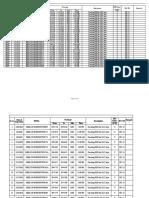 ipc-13 gsb,dlc&pqc