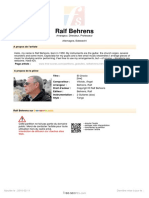 [Free-scores.com]_villoldo-ngel-choclo-86493.pdf
