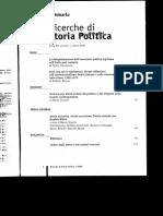 imbruglia 2009 Hayden White.pdf