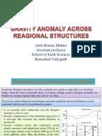gravityanomalyacrossreagionalstructures-190814085450.pdf