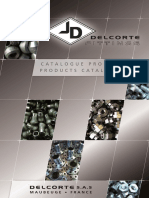 JD-DELCORTE-PRODUCTS-idem_Trouvay_Cauvin_CATALOGUE-2020