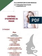 3-cours harmonie visage PPT.pptx