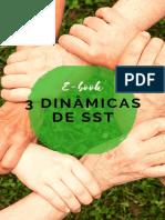 Ebook gratuíto 3 dinâmicas aplicadas na SST.pdf