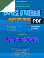 _130901032332_phpapp01 cprps detatsecond_watermark (1).pdf
