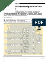SDR_in_Direction_Finding_RFDesign_0105