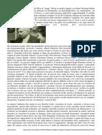 Gustavo_Adolfo_Rol_-_2_parte_Magia_ed_em