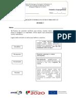 CEb2_b_ficha1_organizaao_económica_dos_estados_democraticos