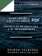 Roiman.pdf