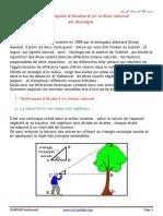 TC F 1 .pdf