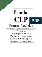 Protocolo CLP 7 A (1).pdf