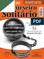Revista_Concurseiro_Solitario_2 (1)