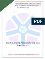 DSP LAB MANUAL UPTO 3 CYCLES.pdf