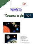 Proyecto_Cosmo_caixa
